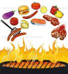 bbq-cartoon