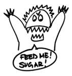 sugar-monster-cartoon